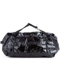 double strap holdall Patagonia
