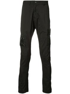 high waisted pants  Longjourney