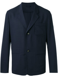 travelling blazer  Éditions M.R