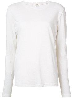футболка с длинными рукавами Cotton Citizen