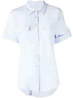 рубашка с короткими рукавами Equipment
