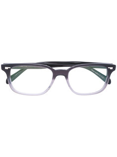 Soriano glasses Oliver Peoples