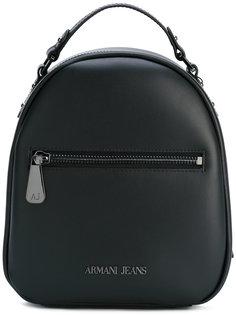 fa0183991a1e Купить женские рюкзаки Armani Jeans в интернет-магазине Lookbuck