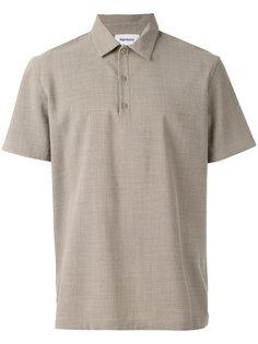 polo shirt Harmony Paris