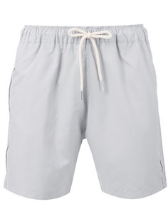 William swim shorts Soulland