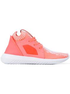 кроссовки Tubular Defiant Primeknit  Adidas Originals