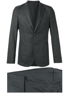 деловой костюм  Officine Generale