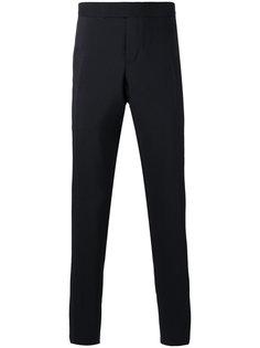 брюки строгого кроя Thom Browne