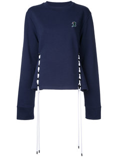 Leighton sweatshirt Public School