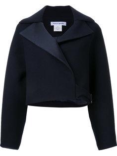Realm jacket Bianca Spender