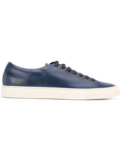 lace-up sneakers Buttero