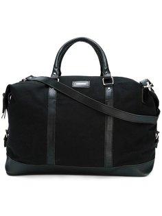 спортивная сумка Jordan Sandqvist