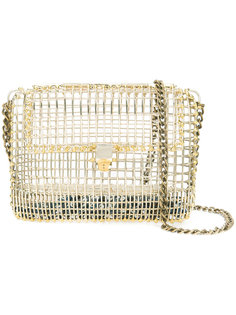 Cage clutch Anndra Neen