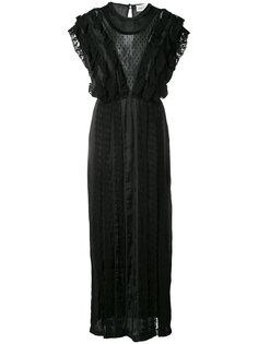 платье Desire Alice Mccall