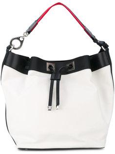 рюкзак Valerie с завязками Moncler