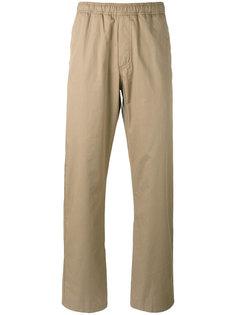 свободные брюки  Our Legacy
