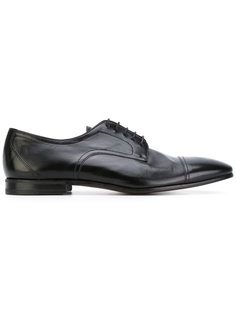 lace-up shoes Henderson Baracco