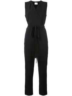 wrap jumpsuit Just Female