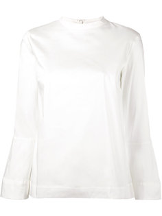 Barb blouse Just Female