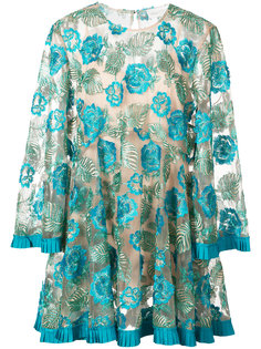 платье  свободного кроя Jupiter Alice Mccall