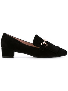 slip-on loafers Pretty Ballerinas