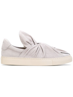slip-on sneakers Ports 1961
