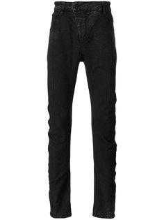 skinny jeans 11 By Boris Bidjan Saberi