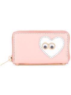 mini Roseberry wallet Sophie Hulme