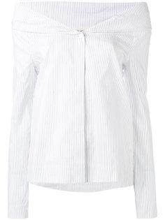 Sailor shirt Isa Arfen