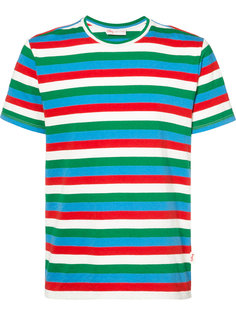 striped T-shirt Orley