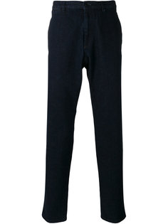 tapered jeans A.P.C.