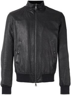 bomber jacket Orciani