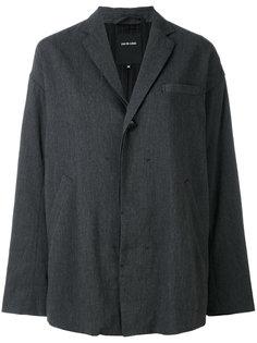 oversized blazer Pas De  Calais
