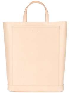 side pocket shopping bag Pb 0110