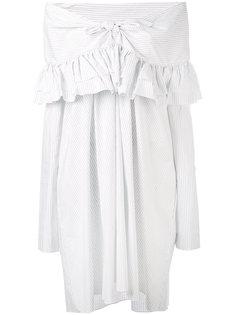 Sailor dress Isa Arfen
