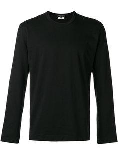 long sleeved T-shirt Comme Des Garçons Homme Plus