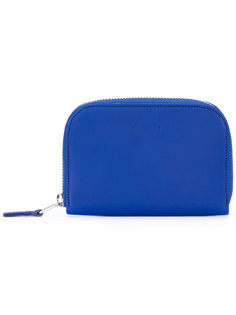 zip around purse Pb 0110