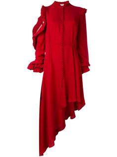 Marbella dress Magda Butrym