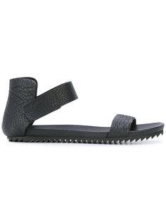 Juncal sandals Pedro Garcia