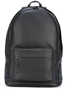 front pocket backpack Pb 0110