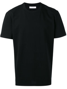 round neck T-shirt Futur