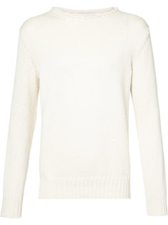 classic sweater Orley