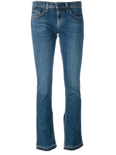 side slit jeans Rag & Bone /Jean