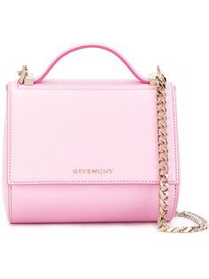 сумка Pandora box Givenchy