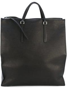 удлиненная сумка-шоппер Edith Rick Owens
