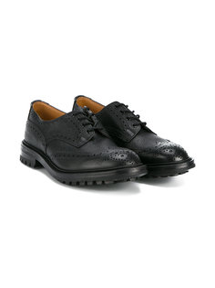 броги Ickeley Trickers Trickers