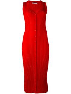 вязаный жилет Givenchy