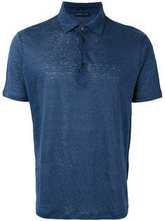 рубашка-поло Etro
