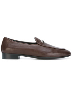 Jason loafers Giuseppe Zanotti Design