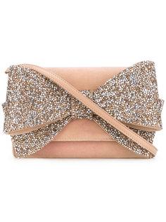 сумка на плечо Charlotte Giuseppe Zanotti Design